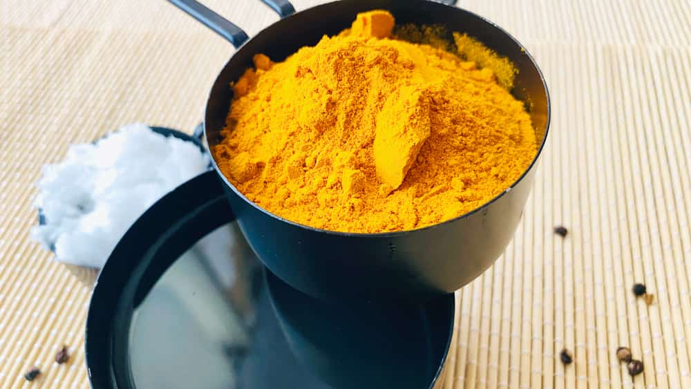 Is Turmeric Safe for Dogs? 4 Astonishing Benefits